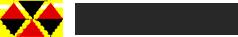 热博账号登录_热博体育注册平台