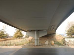 桥梁板应用